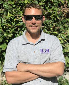 Stefan Olson HH Plumber